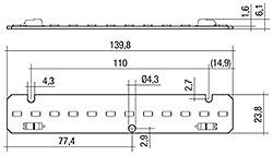 LLE-G3-24-140