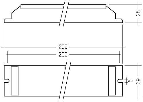 TA_EM_M_EM_BASIC tridonic em basic, 230 240 v tridonic em34b basic wiring diagram at honlapkeszites.co