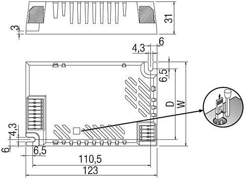 PC CFL COMBO - Tridonic Ballast For W Cfl Wiring Diagram on tv wiring diagram, 12 volt wiring diagram, nascar wiring diagram, hid wiring diagram, ballast wiring diagram, hps wiring diagram, t8 wiring diagram, cat5 wiring diagram, ups wiring diagram, light wiring diagram, switch wiring diagram, cis wiring diagram, fans wiring diagram, ccc wiring diagram, led wiring diagram, bulb wiring diagram, compact fluorescent wiring diagram, fluorescent lamp wiring diagram, ssl wiring diagram, home wiring diagram,