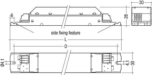 TA_EVG_M_PC_T8_PRO_sl_TARSUS tridonic pc t8 pro lp, pc t8 pro sl tridonic em34b basic wiring diagram at honlapkeszites.co