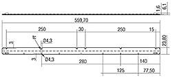 LLE-G3-24-560