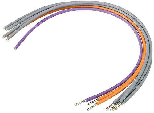 Super Dali Xc Steuermodul Mit Tastereingang Tridonic Wiring Digital Resources Kookcompassionincorg