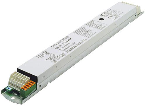 emergency lighting inverter wiring diagram get free image about wiring diagram