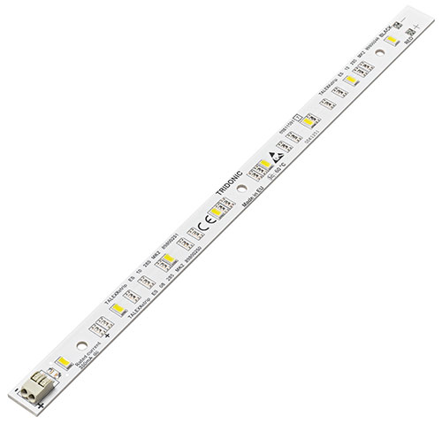 TRIDONIC LED WINDOWS 8 X64 TREIBER