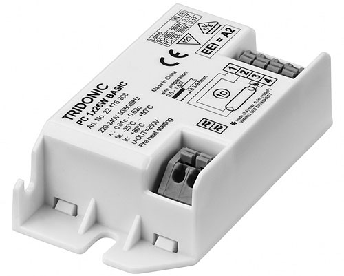 Ep L48t8 840 12g Eb furthermore Putting The Circuit Together as well Light Bulb Circuit Diagram besides Factory Wholesale High Quality 36w Fluorescent 60052764372 furthermore 251886982730. on compact fluorescent wiring diagram