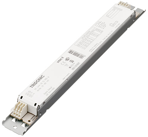 Zy T8 20w1200 Bixx moreover Double End Glass T8 Led Tube likewise 2014 New Hot Sale Electronic Ballast 60032058473 furthermore Universal Accustart5 B239punv D Programmed Start Fluorescent Ballasts additionally Fluorescent Light Parts Diagram Wiring. on t8 electronic ballast wiring diagram