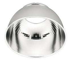 ACD REFLECTOR G2 150mm 60D