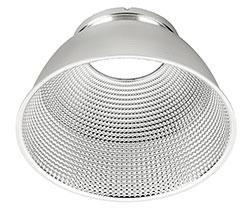 ACD REFLECTOR G2 150mm 90D