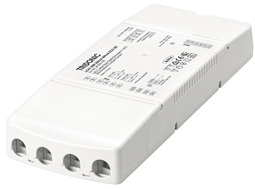 TA_LED_F_Converter_LCAI_35W_350 900mA_ECO_SR tridonic lcai 35 w 350 900 ma eco sr tridonic switch dim wiring diagram at gsmx.co