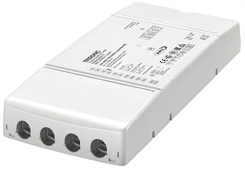 LED Converter Digital Dimmable LCAI 030//0700 A120 one4all 30W