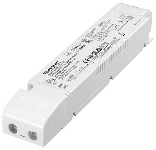 LCA 60 W 24 V one4all SC PRE - Tridonic