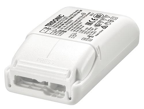 Lcbi 10w Phase Cut 1 10 V Sr in addition Lcbi 10w Phase Cut 1 10 V Sr in addition  on led converter lcbi 10w 180 350 500ma phase cut 1 10v lp