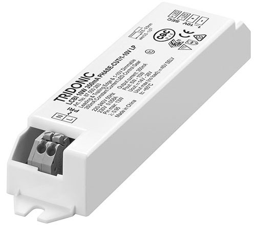 10w Led Driver Circuit further Led Converter Lcbi 10w 180 350 500ma Phase Cut 1 10v Lp further 120v Led Circuit in addition Automatic Chargerging Emergency Circuit likewise Index php. on 10w led driver circuit