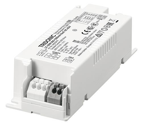 200 mm tridonic DEL-Bande lle Flex g2 1200lm//m 840 4000k 24 V Art 4st 28001904 une