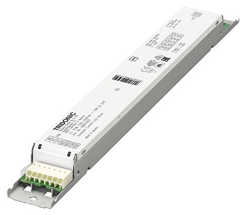 150 mA Linear 60 V LED Driver Constant Current