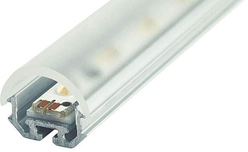 Tridonic dimmable led