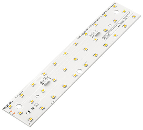 lle g2 55x280 mm 2000 lm adv